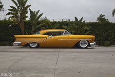 1957 Oldsmobile Custom lowrider classic cars wallpaper | 2000x1333 | 71344 | WallpaperUP