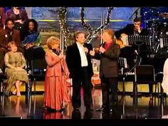 CHRISTMAS IN SOUTH AFRICA Christmas Carol, Christmas Time, Christmas In South Africa, Gaither Vocal Band, Singing, Around The Worlds, Concert, Celebrities, Music