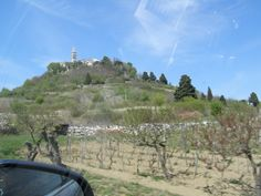 Gracisce - Istrien