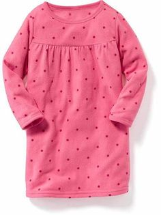 Baby 0-24M: Sleepwear from $8 | Old Navy