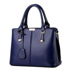 098d006c0c 18 Best Women Handbags Designer Purses images