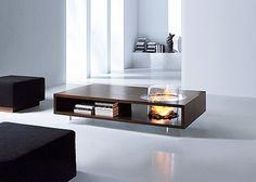 Maravilhas do design de móveis