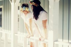 Dream Photography by Annhe | Cuded