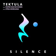 Silence | TEKTULA | https://tektula.com/2018/01/08/silence/