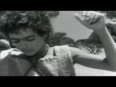 Παραδοσιακό Θρακιώτικο - ΦΕΤΟ ΤΟ ΚΑΛΟΚΑΙΡΑΚΙ - Χρυσούλα Κεχαγιόγλου - YouTube Greek Music, Youtube, Youtubers, Youtube Movies