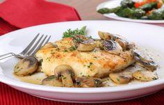 9 Healthy Crockpot Chicken Dinners - thegoodstuff
