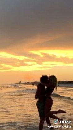 Powerful Lost Love Spells in Canada and UK Whatsapp Couple Goals Relationships, Relationship Goals Pictures, Couple Relationship, Cute Couple Videos, Cute Couple Pictures, Couple Pics, Love Couple Images, Summer Couples, Teen Couples