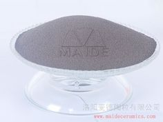 MAIDE Ceramic proppant has high intensity of fracturing and is mainly used  for underground support to increase  production of oil and gas http://fracturingproppant.blogspot.com/