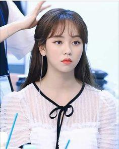 Kim so hyun 😘 - Kim So-Hyun - Korean Actresses, Actors & Actresses, Korean Celebrities, Celebs, Love 020, Kim So Hyun Fashion, Hyun Kim, Kim Sohyun, Kim Yoo Jung
