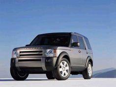 7 Land Rover Ideas Land Rover Rover Land Rover Discovery