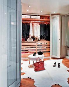 Popular Stauraum Gro en Schrank Kleiderschrank Faltt ren Schrank Designs Benutzerdefinierte Schrank Design Kleiderschrank Design Lissabon Kommode