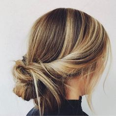 Best updo. More like this Amandamajor.com. Delray Beach, fl Indianapolis in