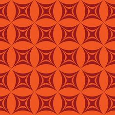 pattern25 by modern_fred (frederick barr), via Flickr Textile Patterns, Textiles, Paper Background Design, Iphone 6 Wallpaper, Arts And Crafts, Diy Crafts, New Pins, Craft Work, Surface Pattern
