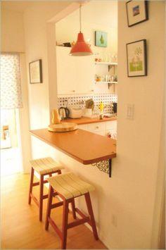 Fantastic Small Living Room Interior Idea 29 #Livingroomdesignideas