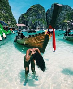 A gap year adventure should be the most exciting trip that any young person will experience Vacation Mood, Vacation Places, Vacation Trips, Dream Vacations, Vacation Spots, Places To Travel, Travel Destinations, Places To Visit, Photo Instagram