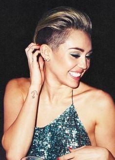 ♡ Miley Cyrus Blog ♡