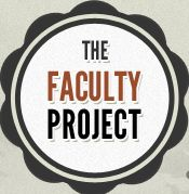 Free Technology for Teachers: The Faculty Project - Free Courses from University Professors