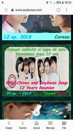 Korea, Movie Posters, Film Poster, Popcorn Posters, South Korea, Billboard, Film Posters