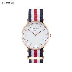 $5.99 (Buy here: https://alitems.com/g/1e8d114494ebda23ff8b16525dc3e8/?i=5&ulp=https%3A%2F%2Fwww.aliexpress.com%2Fitem%2FLuxury-CHRONOS-Ultra-thin-Designer-Men-Watch-Fashion-Mens-Quartz-watches-Casual-men-s-Quartz-watch%2F32792407775.html ) Luxury CHRONOS