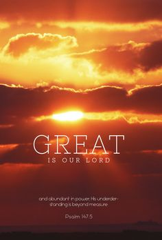 """God, I pray, """"Thine is the power."""" Help me to embrace humility and welcome your grace today...Amen  visit us at facebook.com/immanuelnyc"""