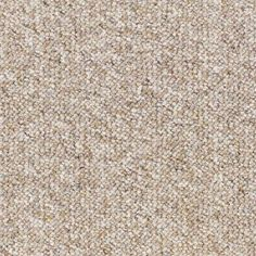 Kona Coast Aladdin Mohawk Carpet at Discount and Wholesale Prices from Beckler's Carpet.