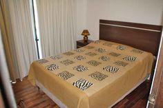 Penthouse Frente la Rambla | Apartamentos en 0Maldonado | MB Propiedades