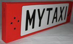 278 best cool stuff images on pinterest make it yourself cool you may not own your dream car or any car at all but you can still have your dream number plate grab a personalised canvas number plate gumiabroncs Images