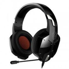 Nox Auricular Gaming Kopa Negro Walmart, Headset, Headphones, Electronics, Gaming, Link, Discount Coupons, Ear Phones, Videogames
