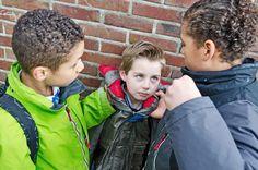 El bullying es un problema que está aumentando en todo el mundo. Se trata de una de las formas de intimidación física, social y psicológica más frecuente entre los niños. Solo en España, según datos