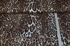 Weiteres - Jersey HW1617-3045 Retro - ein Designerstück von stoffe-tippel bei…