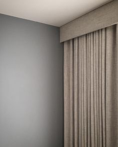 Tobias and Co. Curtain Pelmet, Ceiling Curtains, Home Curtains, Curtains Living, Drapery, Valance, Fabric Blinds, Curtains With Blinds, Window Curtains