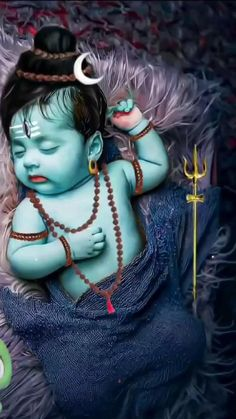 Lord Ganesha Paintings, Lord Shiva Painting, Cute Funny Baby Videos, Cute Funny Babies, Cartoon Girl Images, Girl Cartoon, Amazing Facts For Students, Allu Arjun Hairstyle, Logo Dragon