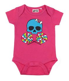 Dabbing Sugar Glider Infant Baby Boys Girls Crawling Clothes Sleeveless Romper Bodysuit Rompers Jumpsuit
