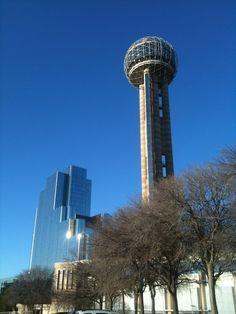 reunion tower 1 600px.jpg (600×800)