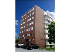 Apartment - 50 Selkirk Street Ottawa ON - Image #1