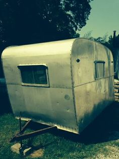 1000 Images About Craigslist Amp Ebay Finds On Pinterest Travel Trailers Campers And Shasta