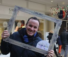 Grantham Business Club supports Small Business Saturday  - http://www.granthambusinessclub.co.uk/grantham-business-club-supports-small-business-saturday/