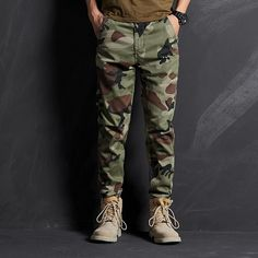Buy Archon IX9 Tactical Pants Men's Lightweight Quick Dry Stretch Pants at Tactical World Store for outdoor sportsmen, EMTS, FBI and SWAT Team etc. Big Deals on IX9 Tactical Pants now. Tactical Cargo Pants, Tactical Gear, Jogger Pants, Joggers, Camouflage, Hunting Pants, Stretch Pants, Work Casual, Military Fashion
