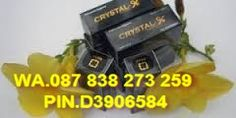 crystal x di solo, crystal x dan herbastamin, crystal x di makassar, crystal x di bali, crystal x dan keputihan, cristal x di malaysia, crystal x dokter boyke, crystal x di malang, crystal x d i apotik, crystal x efek, crystal x efek samping, efek samping crystal x, cristal x exclusive, cristal x english, efek crystal x, cristal x efeknya, manfaat dan efek samping crystal x, efek crystal x palsu, crystal x facebook, fungsi crystal x