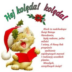 Kartka świąteczna 🎁 Weekend Humor, Good Night Messages, Holiday, Christmas, Teddy Bear, Happy, Therapy, Text Posts, Good Evening Messages