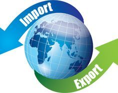 Import and Export Manager Required For Our Agency Sialkot Sialkot - Local Ads - Free Classifieds and Job Ads in Pakistan Indian Customs, Import From China, Office Assistant, Job Ads, List, Mumbai, Coding, Let It Be, Activities