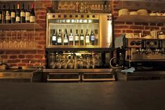 #wine #redwine #whitewine #rosé #winebar #tasting #winetasting #winedispenser