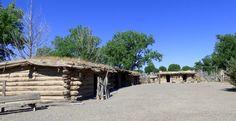 Fort Uncompahgre - Pesquisa Google