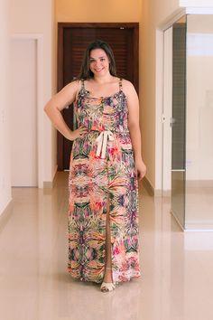modelo-de-vestidos-plus-size