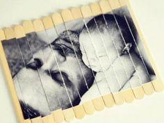 Manualidad para el día del Padre http://ini.es/1fQbcJJ #DíaDelPadre, #DiyDíaDelPadre, #ManualidadesDíaDelPadre