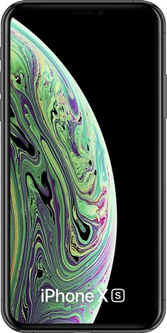 Gratulacje! Obierz iPhone XS La Gale, Social Media Services, Pakistani, Iphone, Formal Dresses, I Messed Up, Formal Gowns, Black Tie Dresses, Gowns