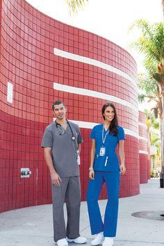 #medical #scrubs #Dickies
