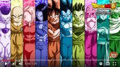 Bye for now, Goku! Dragon Ball Super to make way for new Gegege no Kitarōanime | SoraNews24