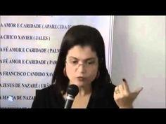 A sexualidade a luz do espiritismo por Anete Guimarães