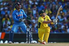 Upcoming Series 2016 India Vs Australia Schedules Watch On Live HD Online ‪#‎indiavsaustralia‬ https://cricketonlinehd.com/